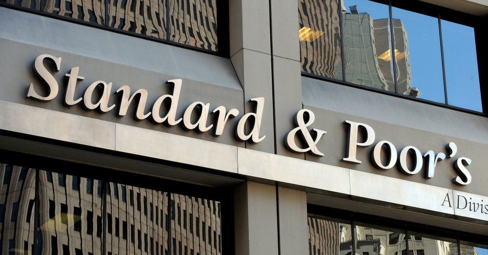 S&P Affirms Bahamas Outlook is Stable